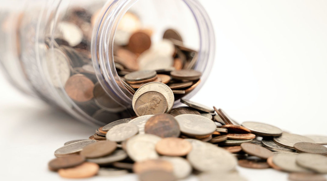 Are Your Finances Ready For Self-Employment?